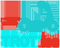 Trotloc logo